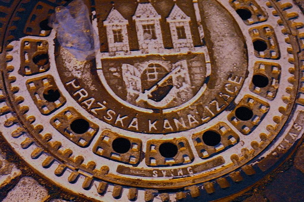 Prague-Manhole-Canal-Covers-Lids