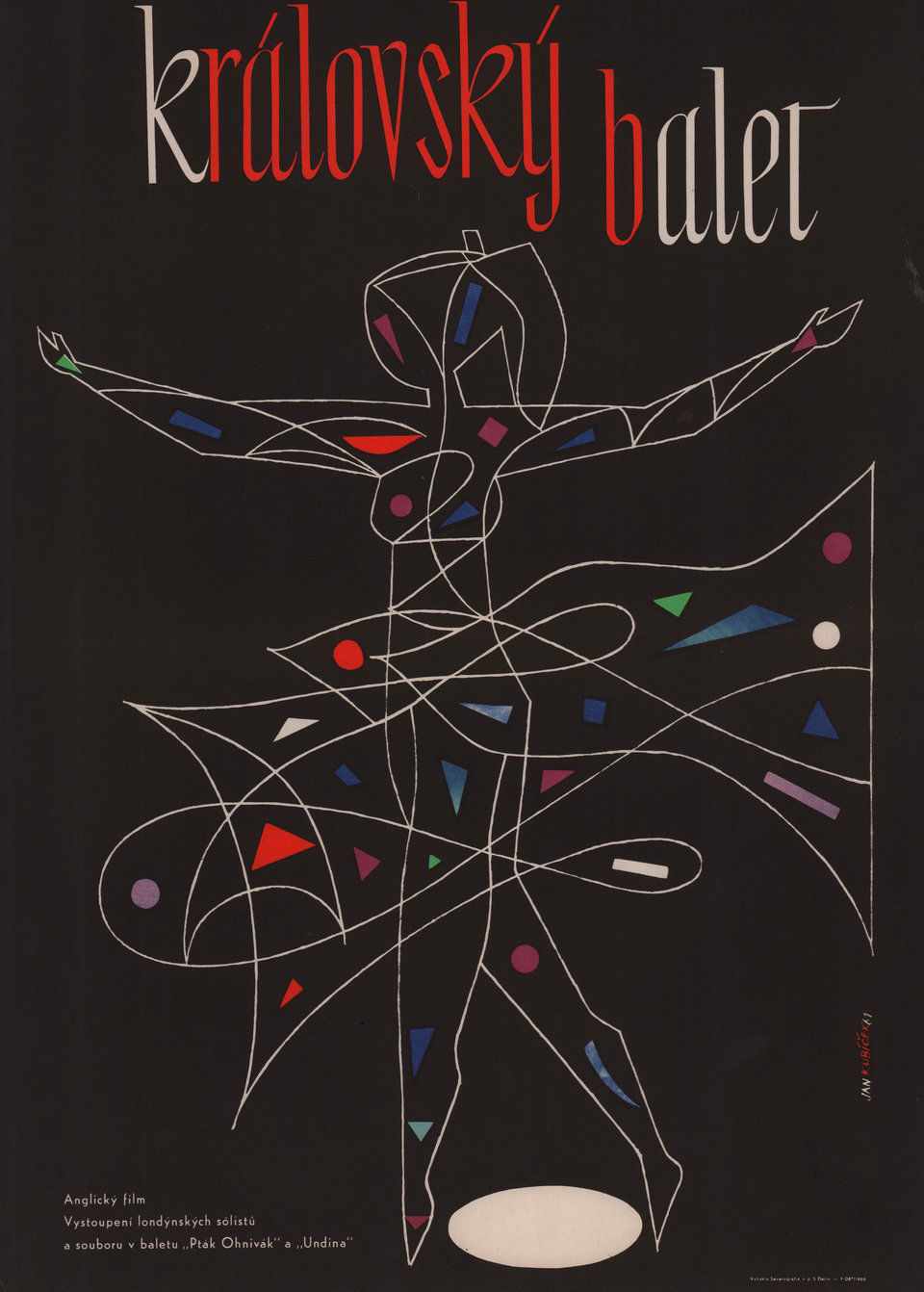 the-royal-ballet-1961-original-czech-movie-poster
