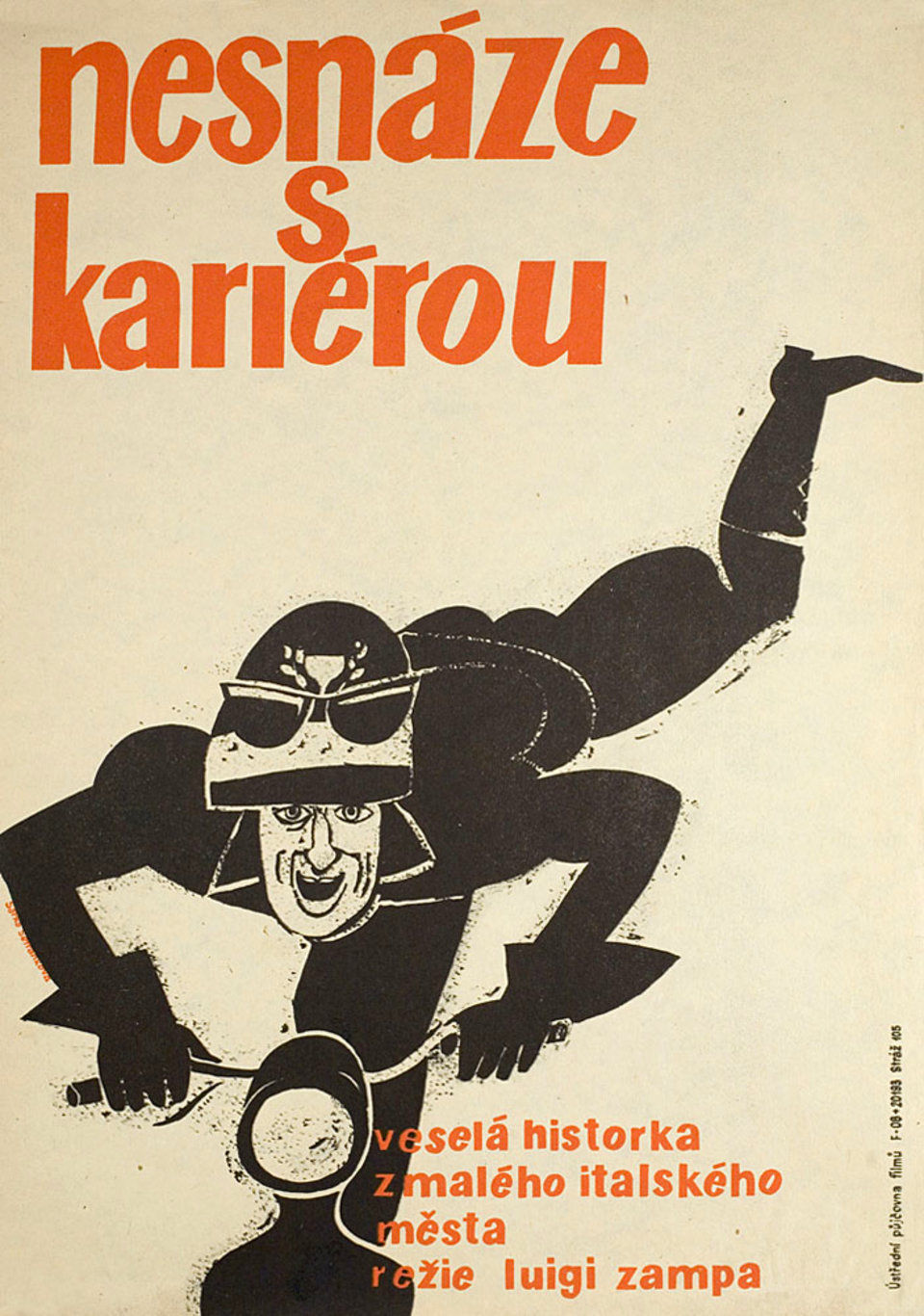 the-traffic-policeman-czech-movie-poster
