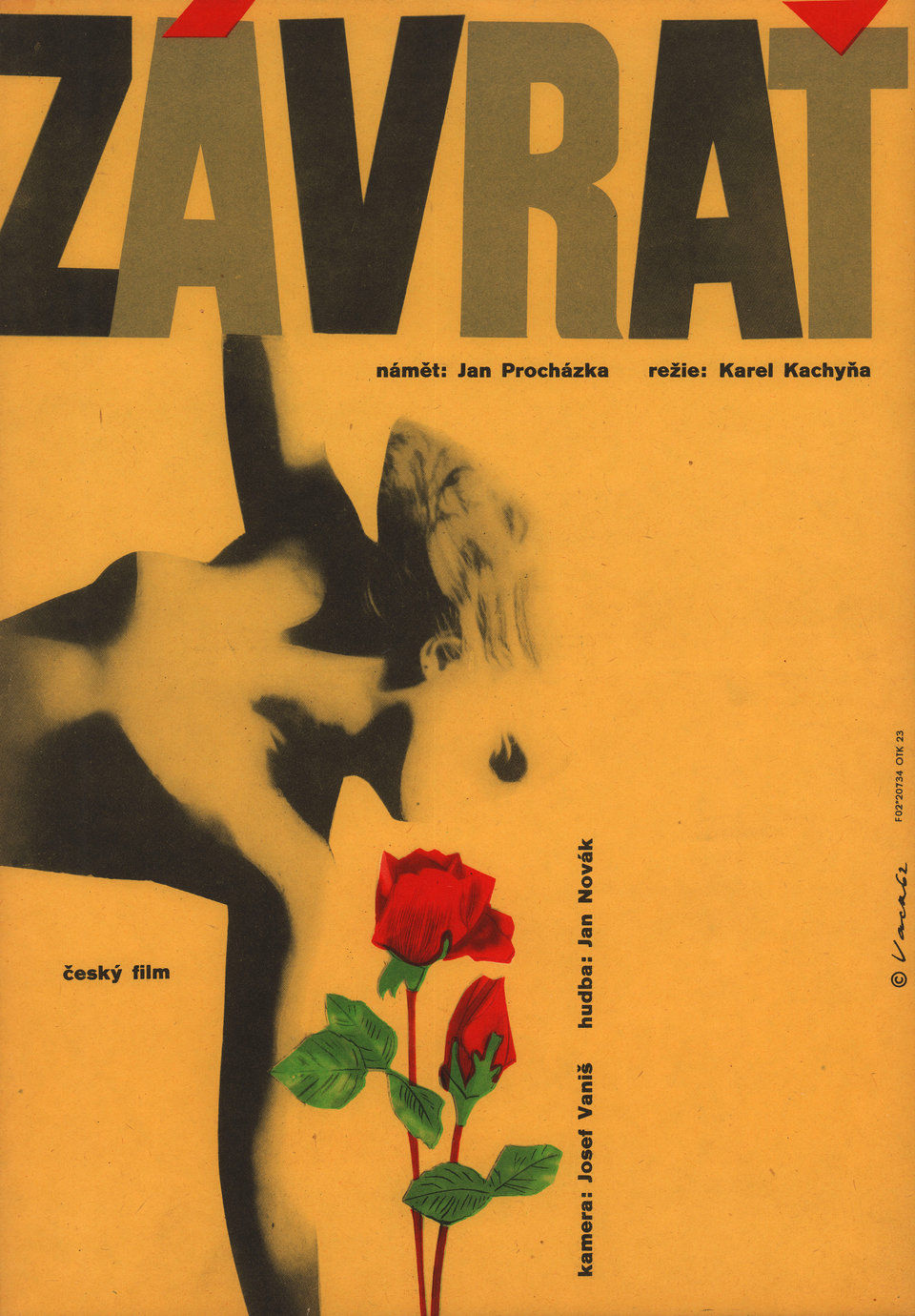 vertigo-1962-original-czech-republic-a3-movie-poster
