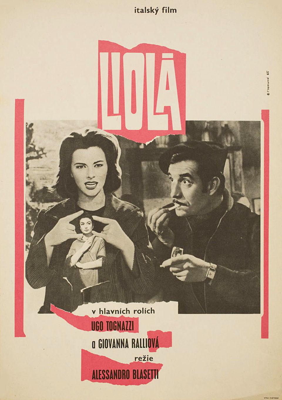 a-very-handy-man-czech-movie-poster