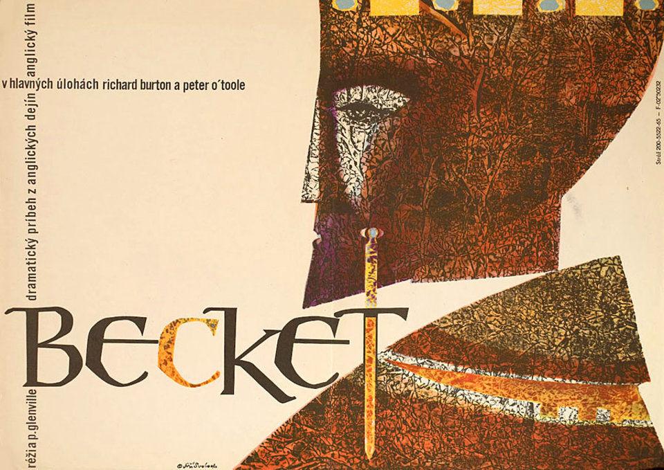 becket-czech-movie-poster