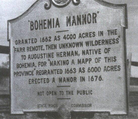 bohemia-mannor-Tres-Bohemes