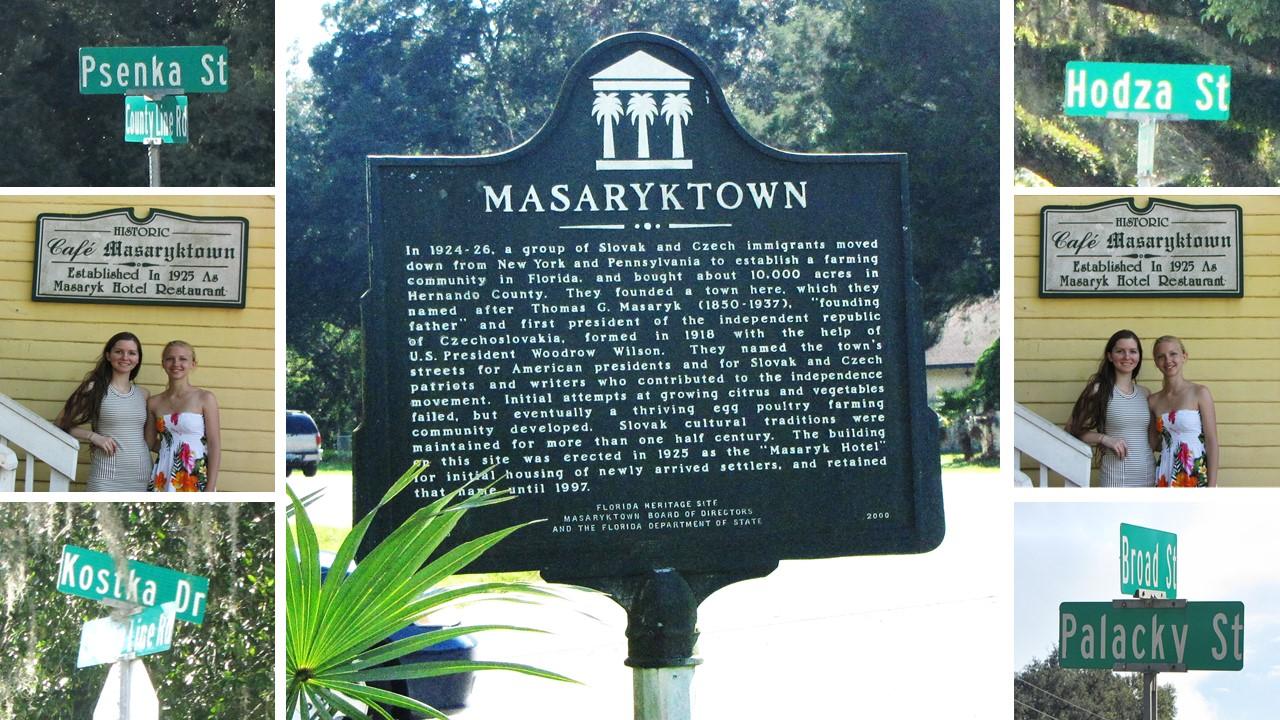 tresbohemes_visit_masaryktown