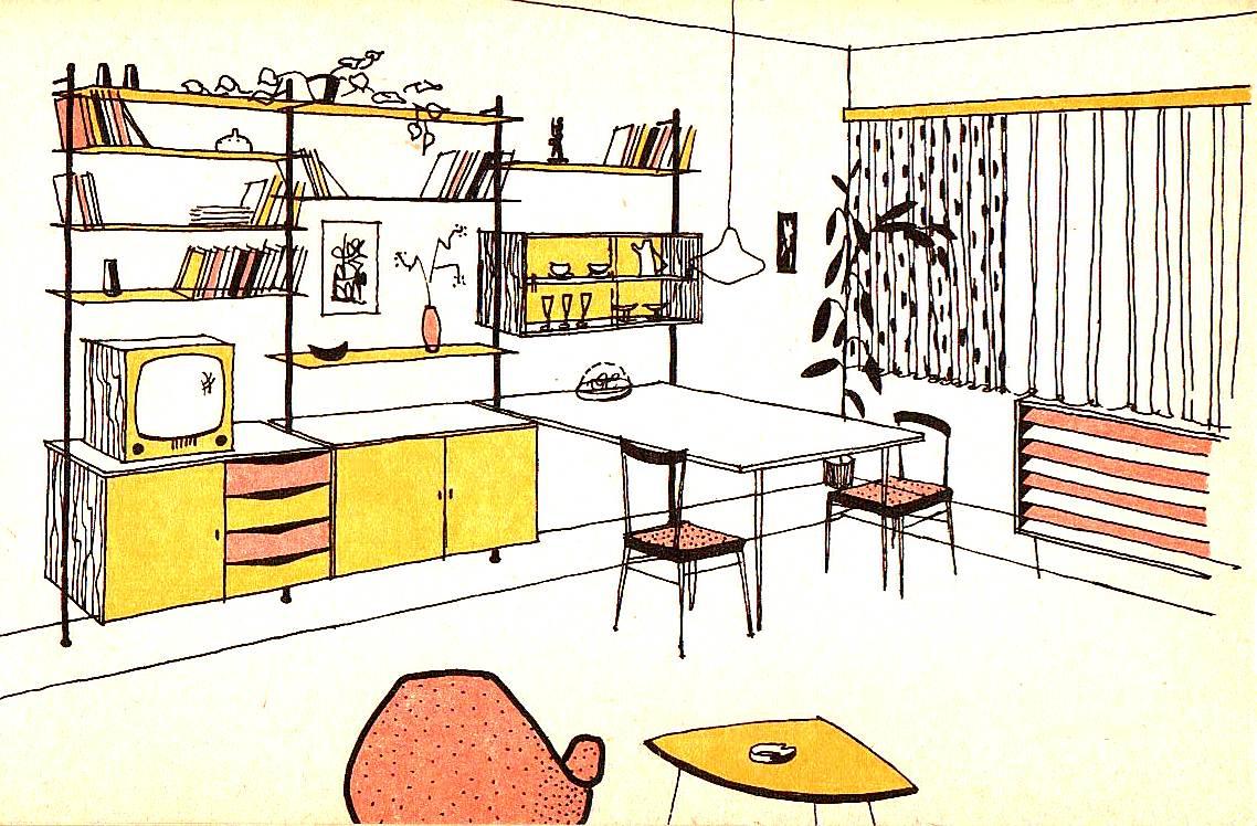 1964_interiors_1