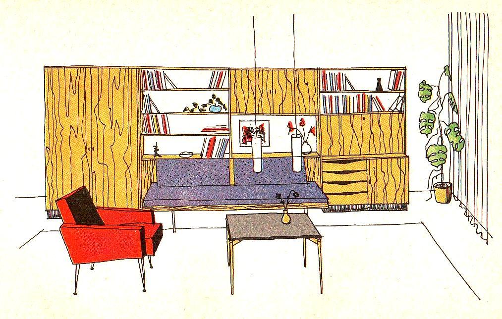 1964_interiors_2