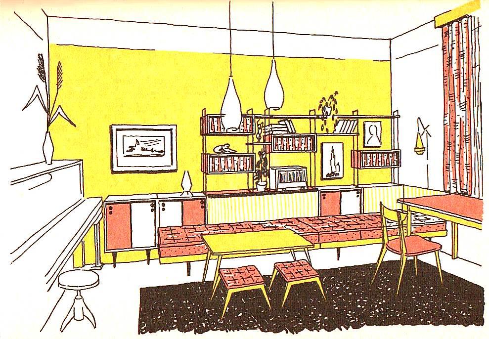 1964_interiors_3