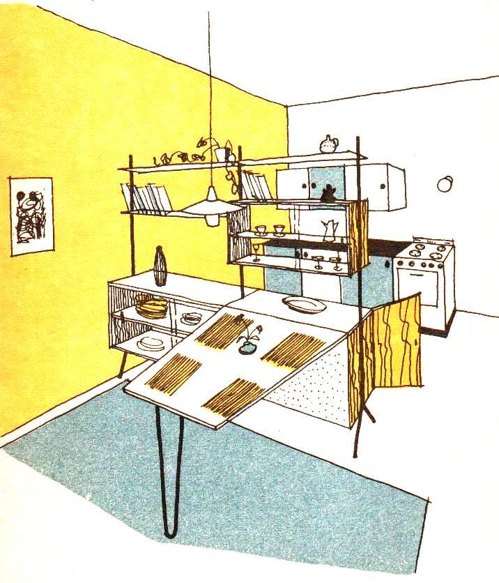 1964_interiors_4