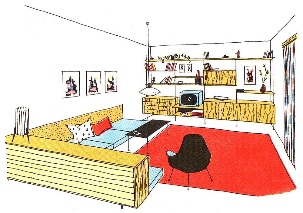 1964_interiors_5