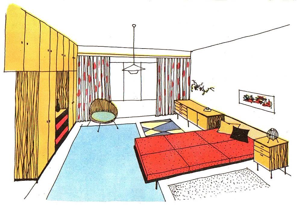 1964_interiors_6