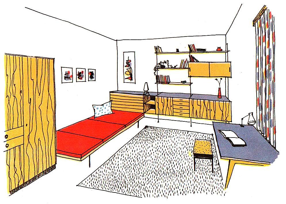 1964_interiors_7