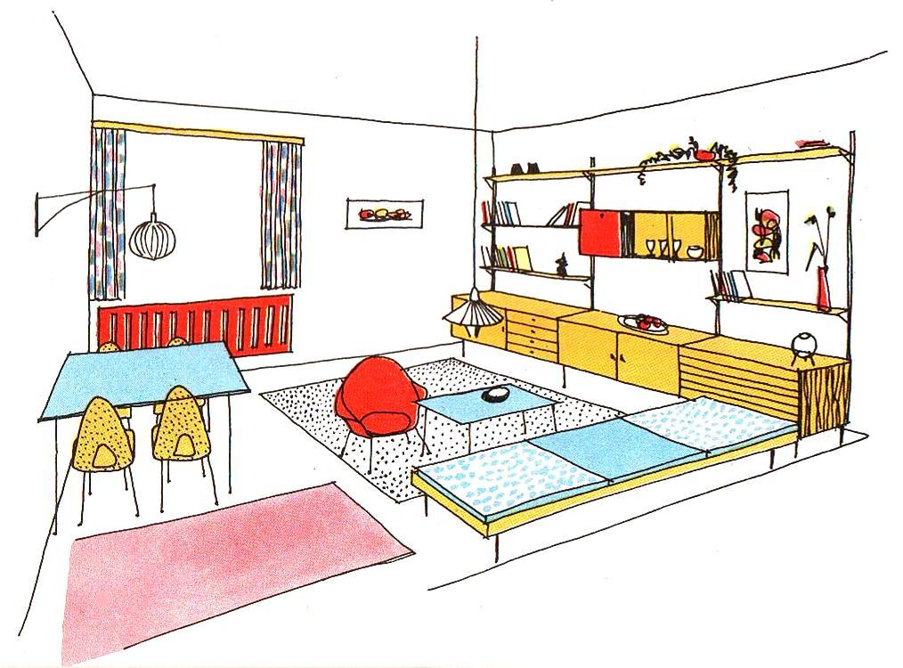 1964_interiors_8