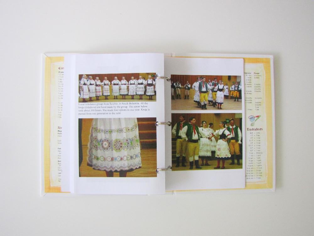 a-taste-of-czech-tradition-cookbook-16