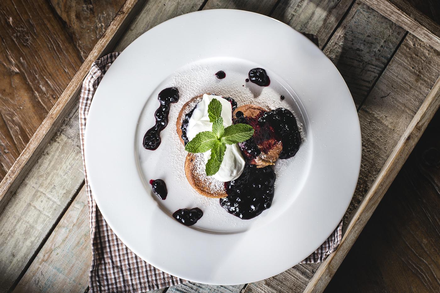 AngusFarm_Dessert_Czech_Food