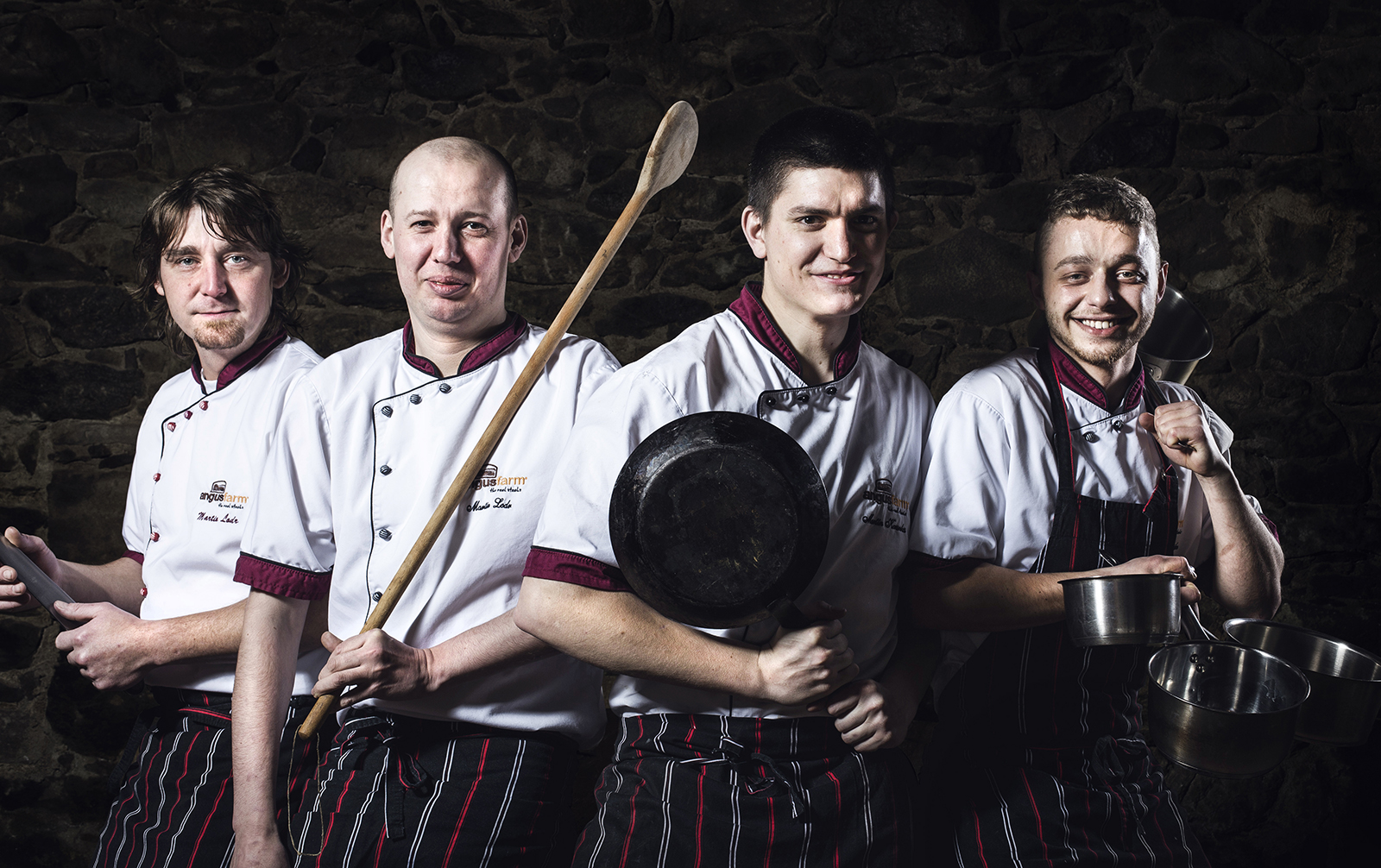 angusfarm-chefs-in-czech-republic