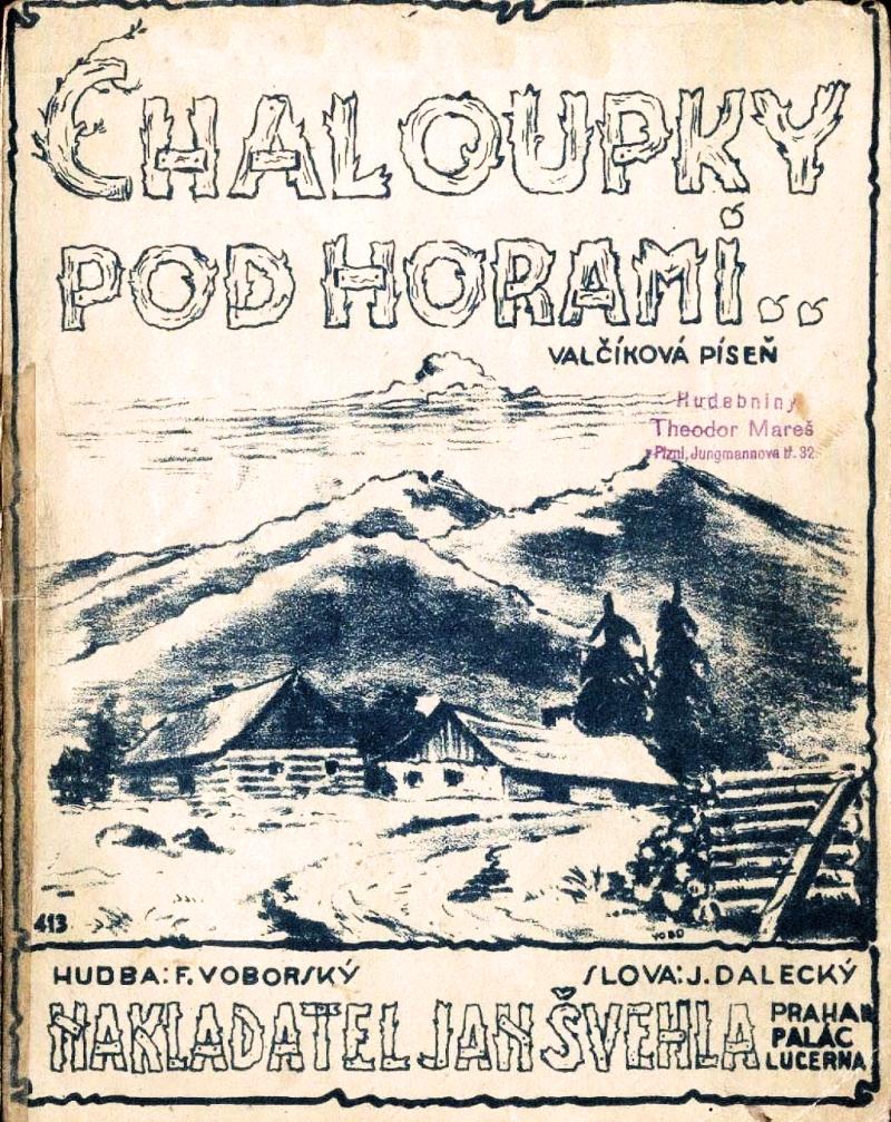 chaloupky-pod-horami