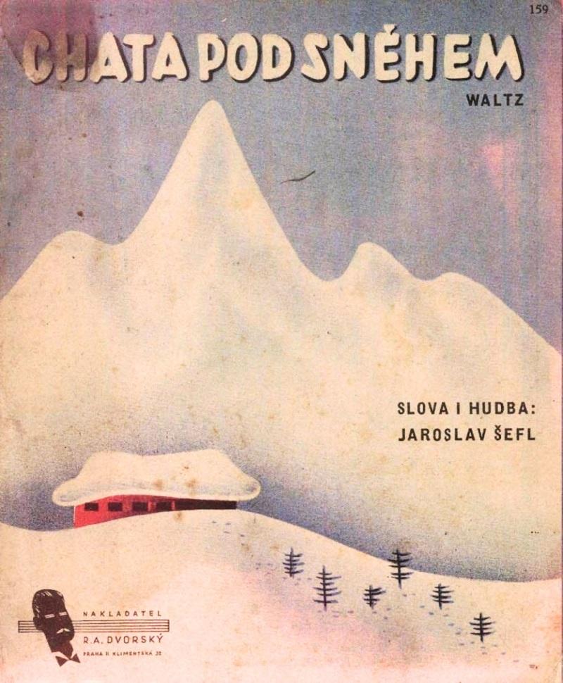 chata-pod-snehem