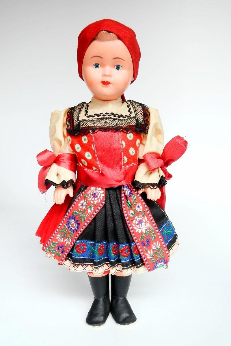 czech-doll-17