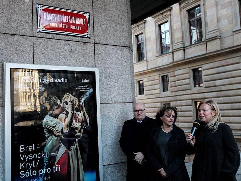 czech-president-vaclav-havel-tres-bohemes