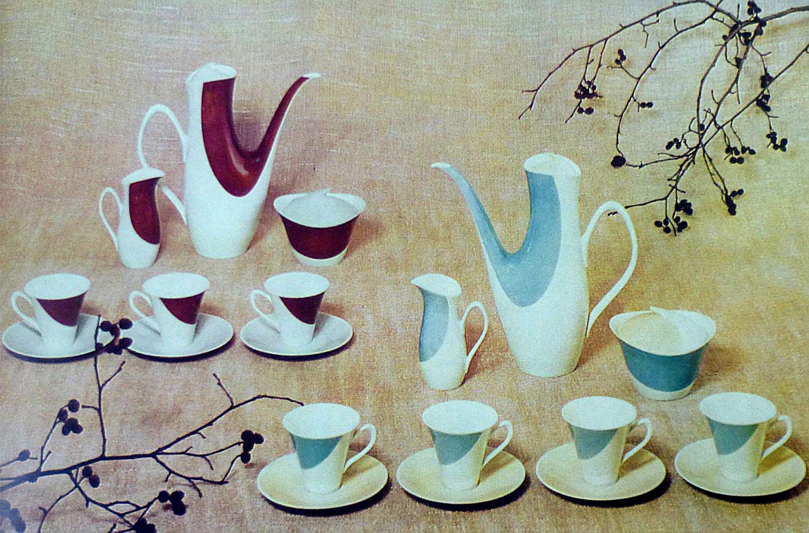 czechoslovak_glass_retro_tea_set