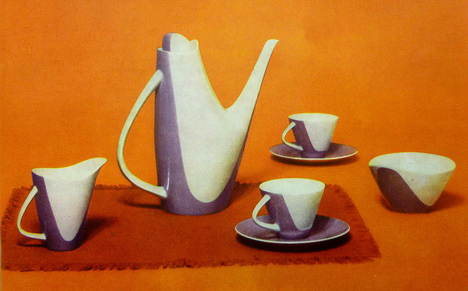 czechoslovak_glass_retro_tea_set_3