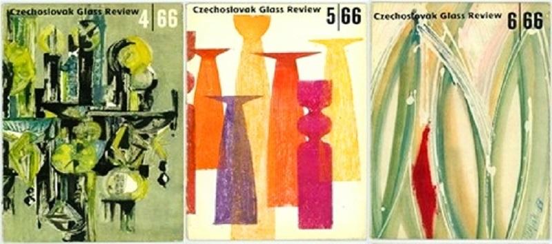 czechoslovak_glass_review_2