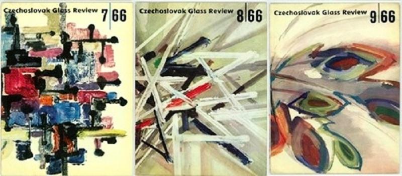 czechoslovak_glass_review_3