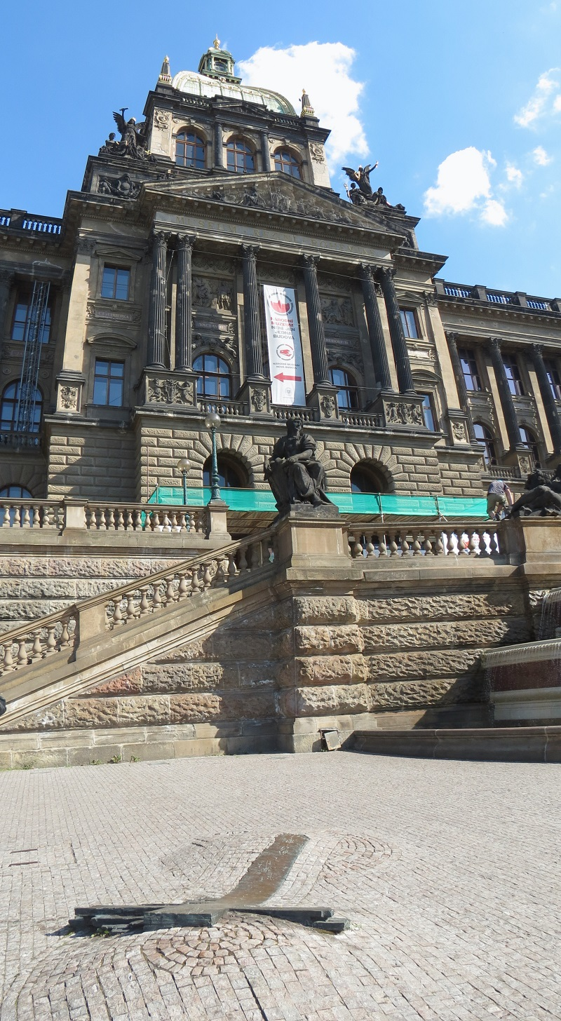 denkmal_jan_palach_jan_zajic_wenzelsplatz_vor_nationalmuseum_prag