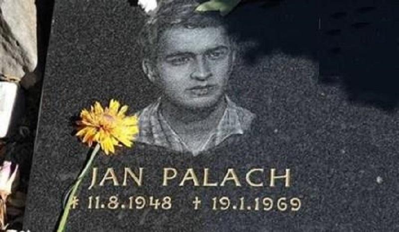 jan-palach