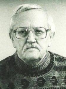 jaroslav-jezek