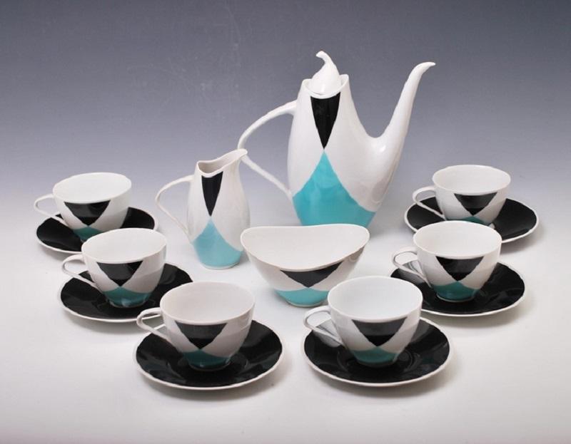 jaroslav-jezek-tea-set