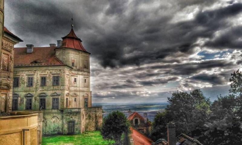 Photo: Raficzek