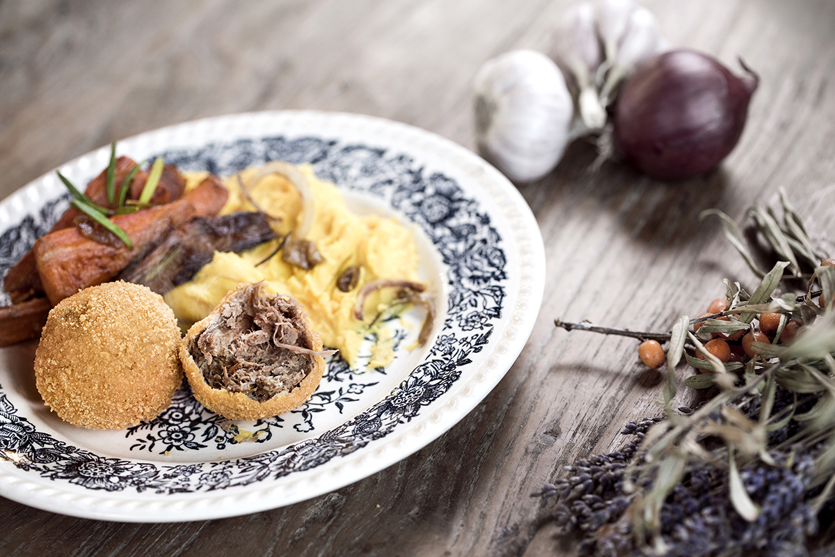 angusfarm-delicacies