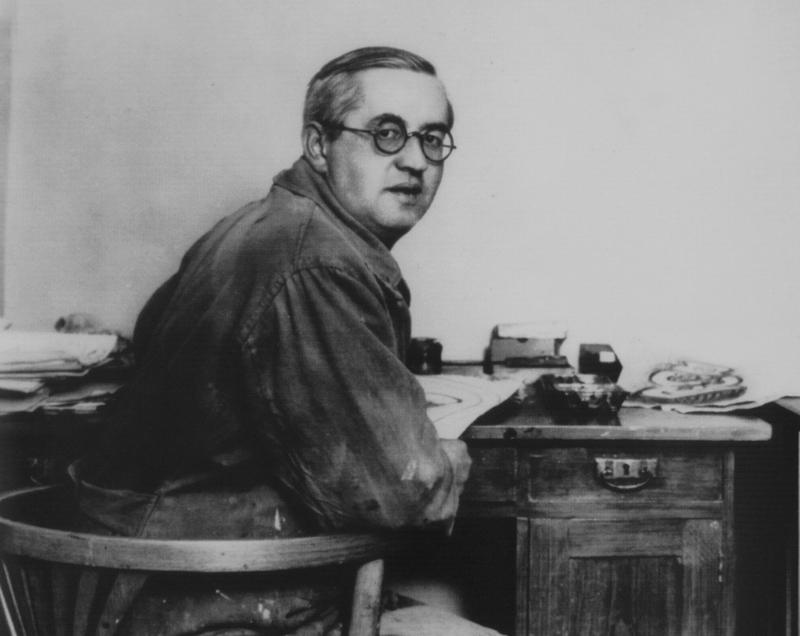 Josef_Čapek