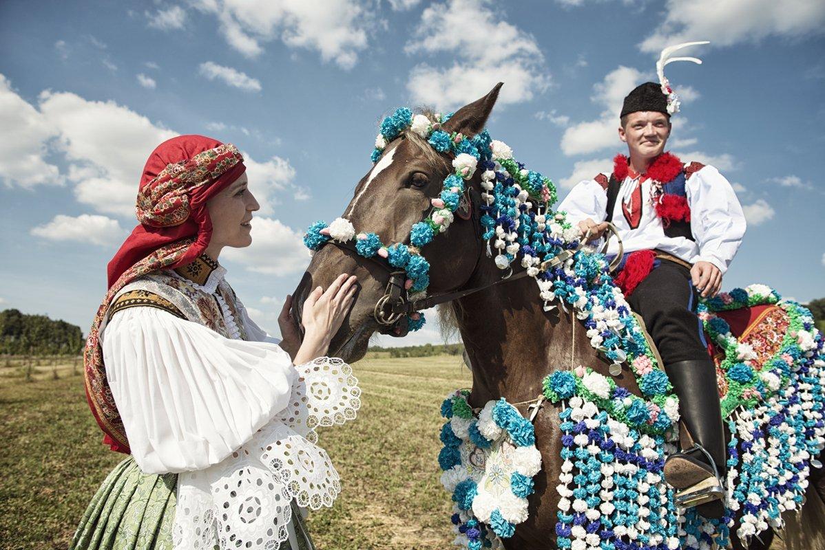 traditional-kroj-folk-clothing