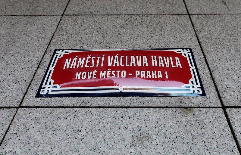 namesti-vaclava-havla-tres-bohemes