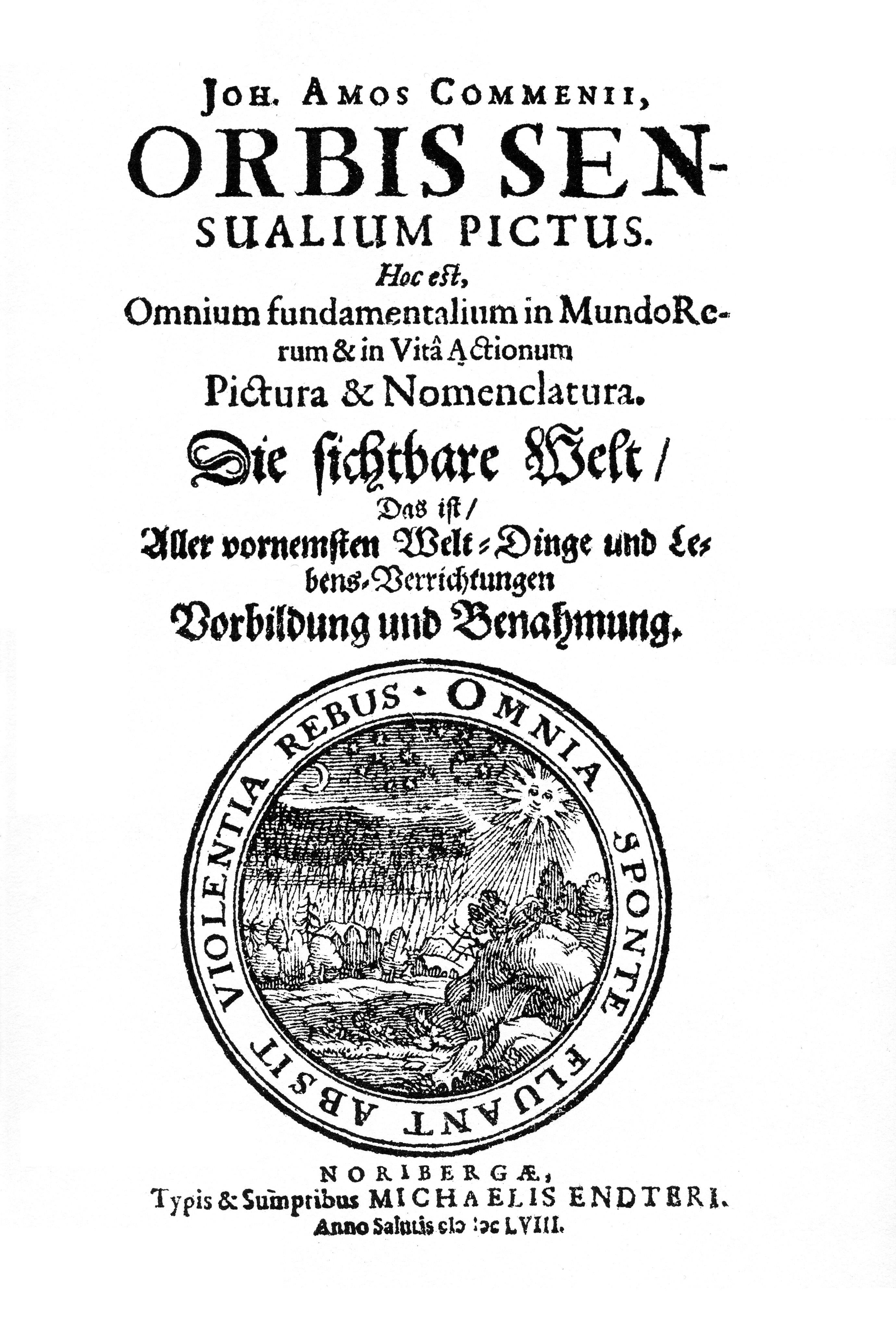 orbis-pictus-001