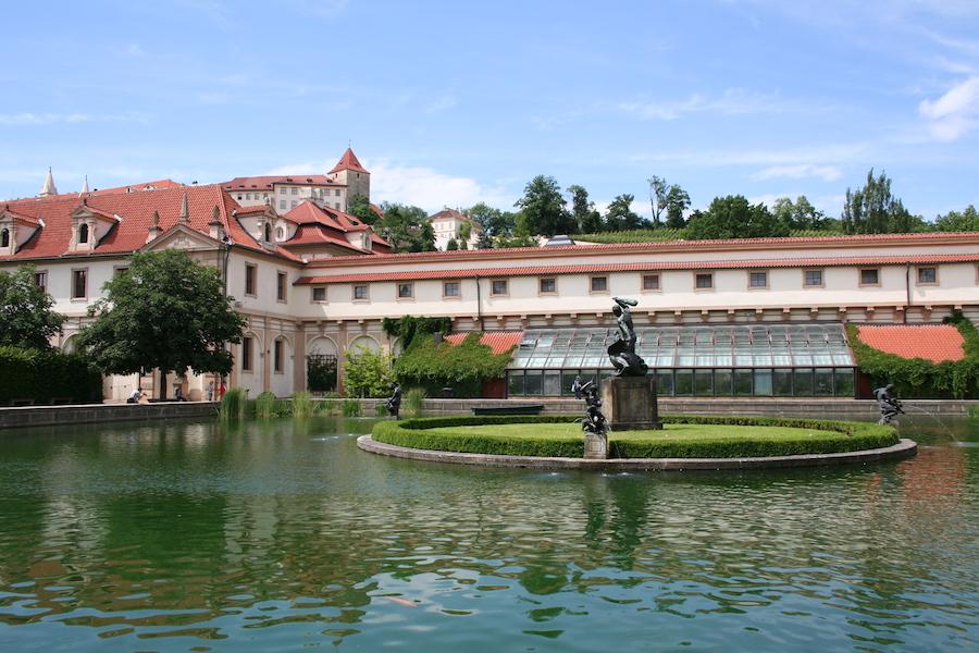 Palace-Garden-Tres-Bohemes