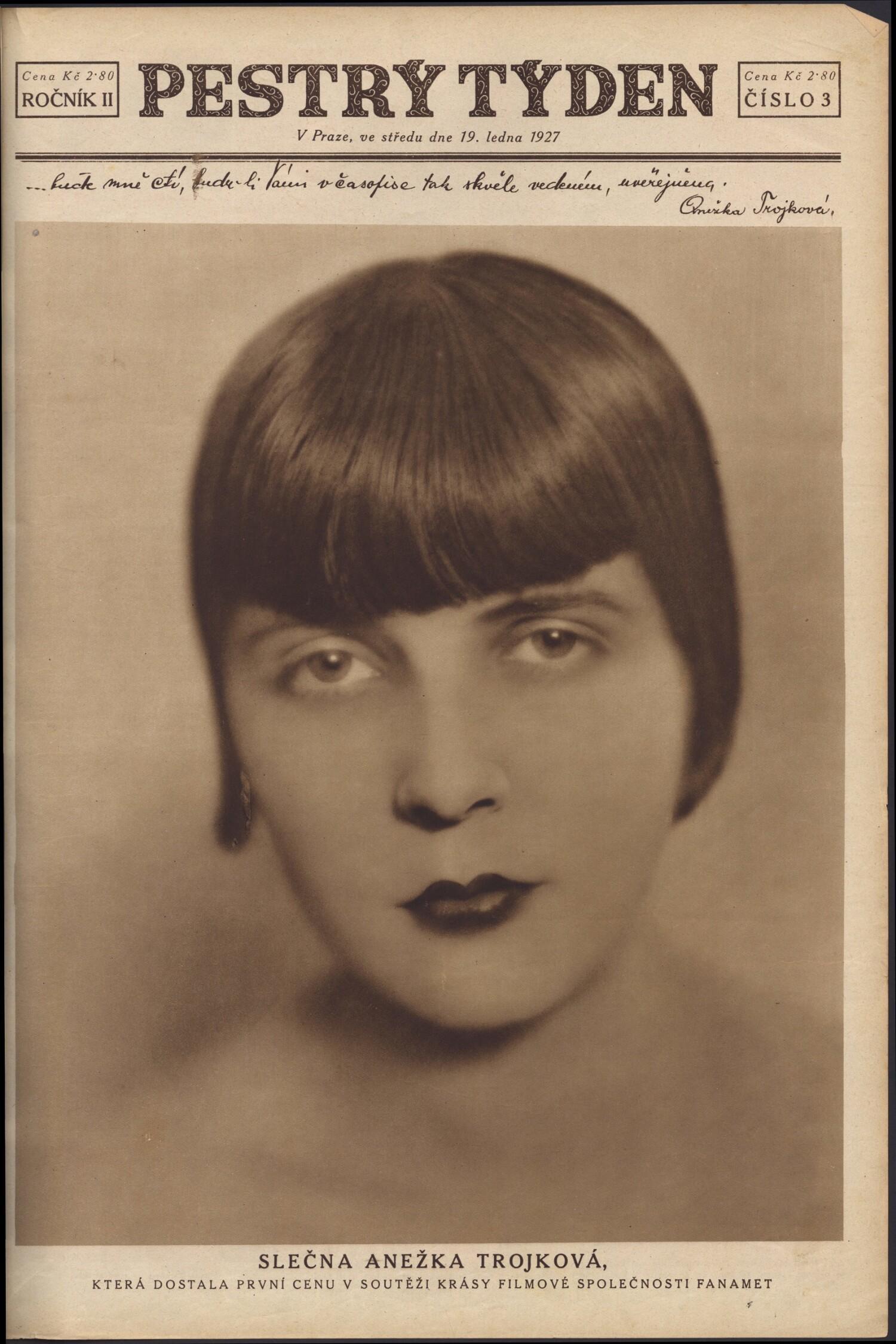 pestry-tyden-1927-03