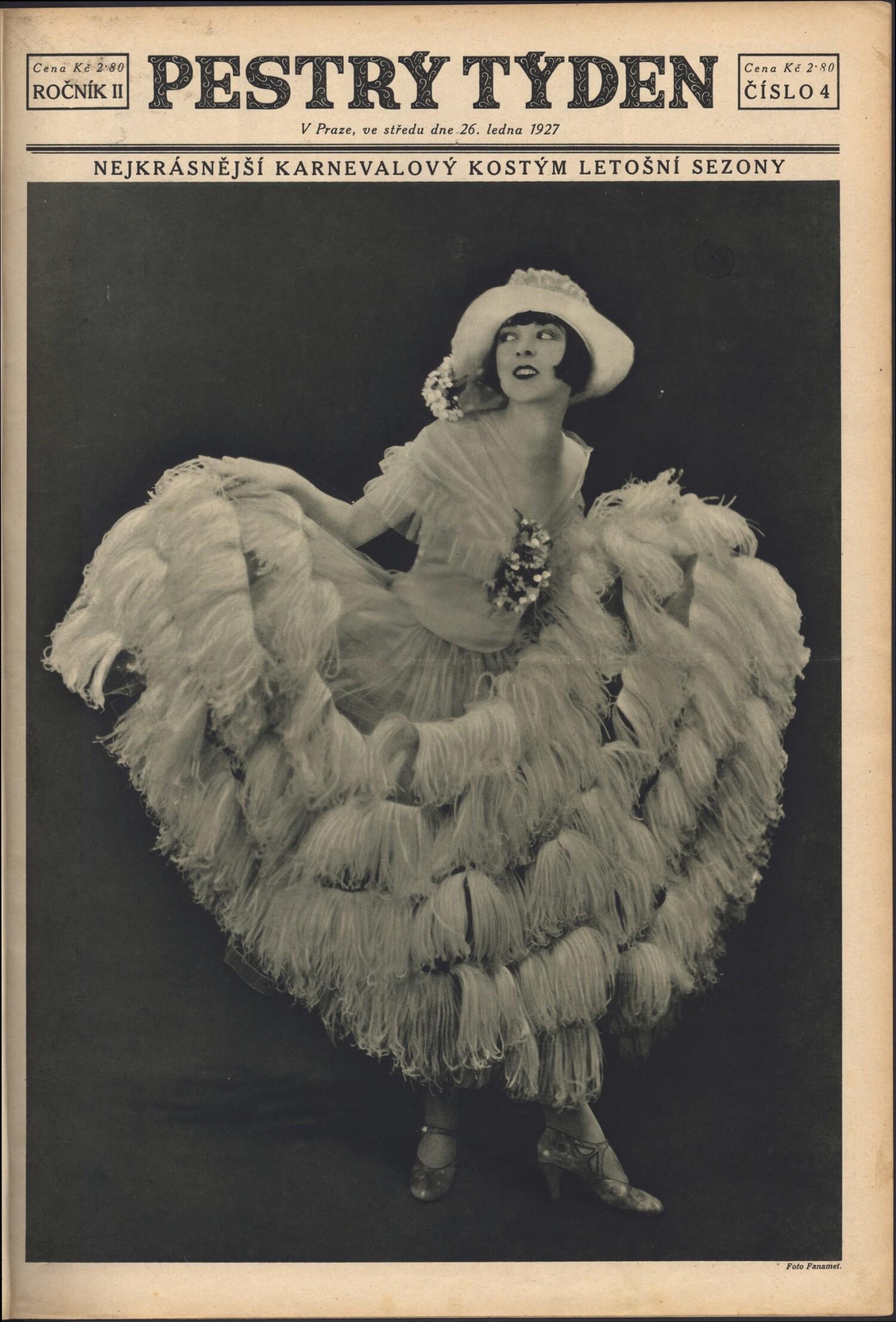 pestry-tyden-1927-04