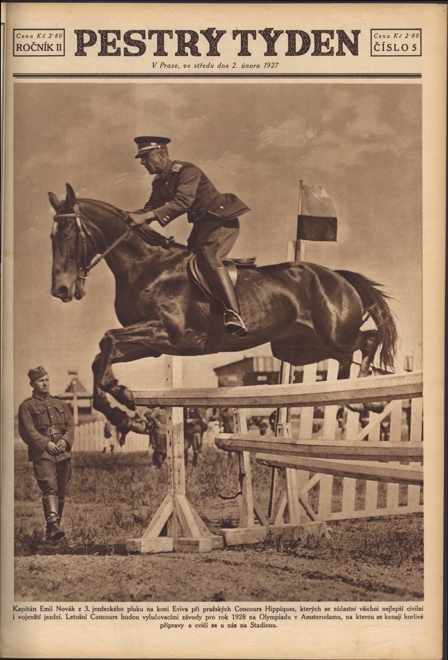 pestry-tyden-1927-05