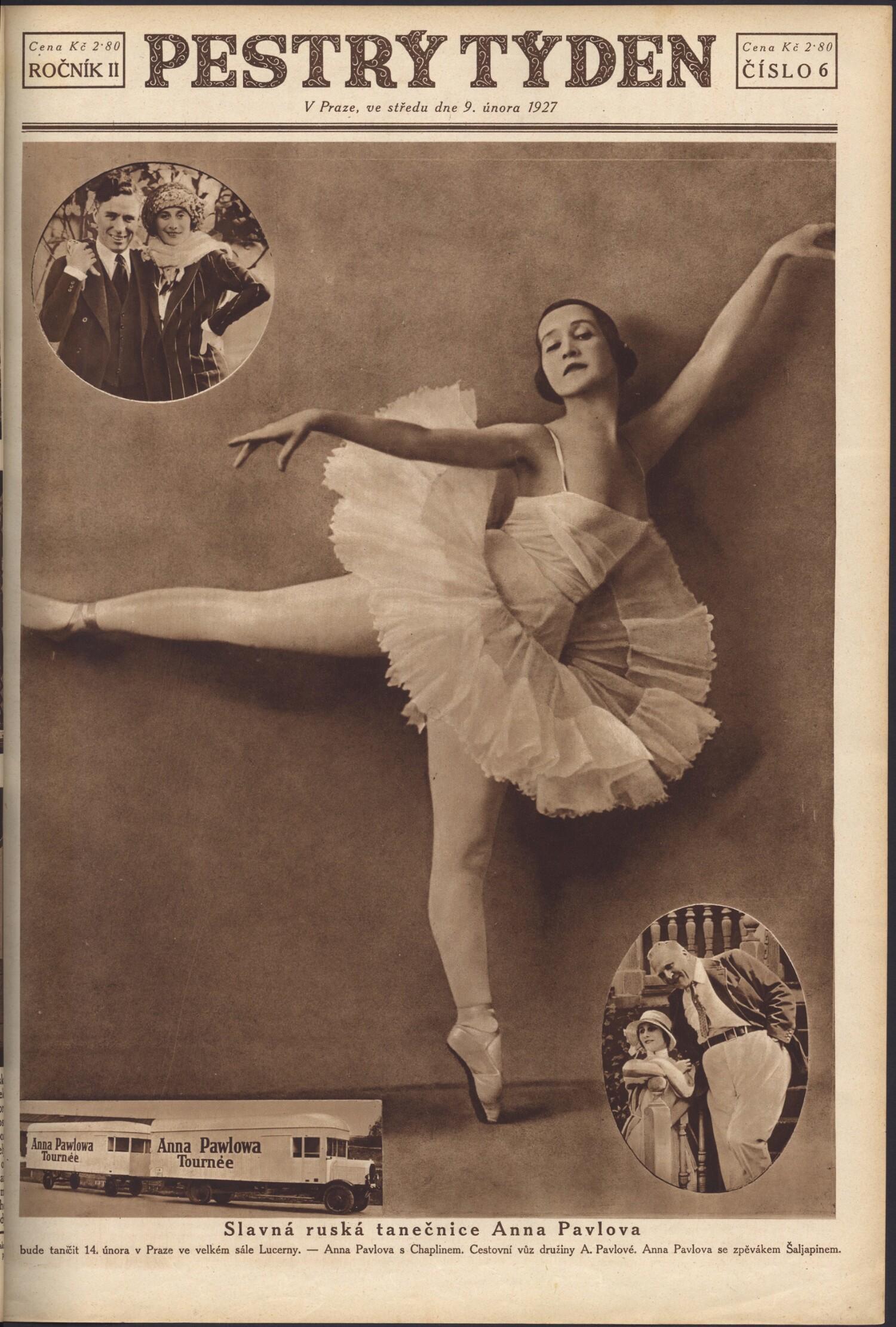 pestry-tyden-1927-06