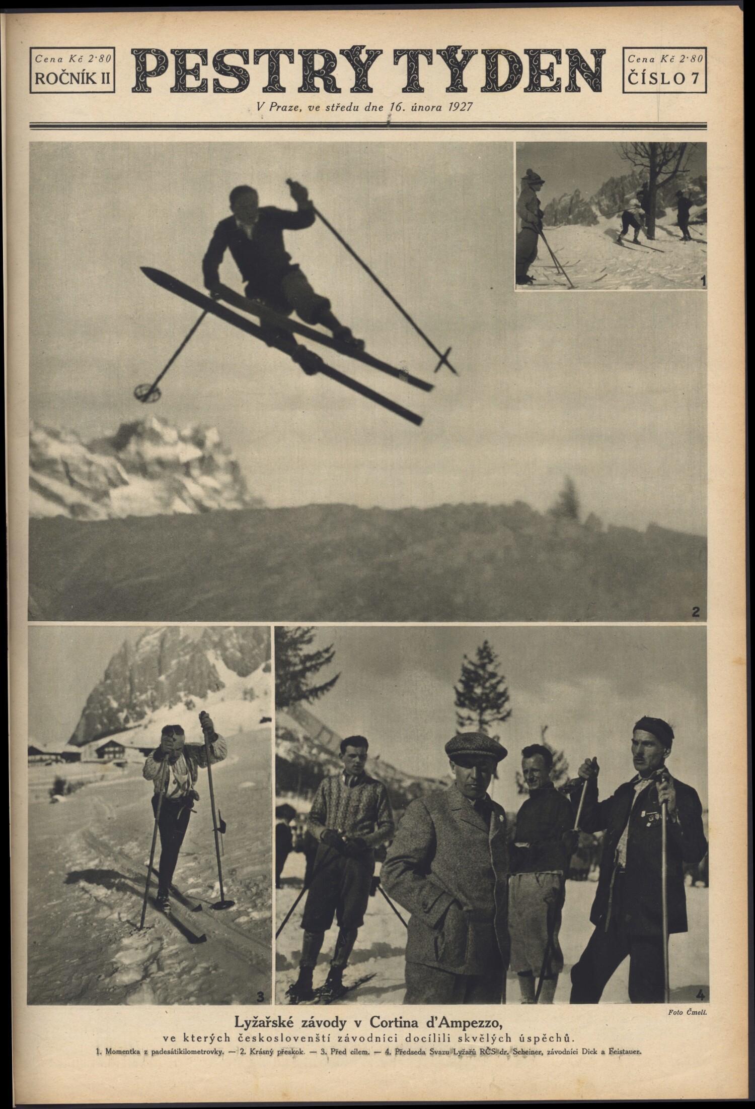 pestry-tyden-1927-07