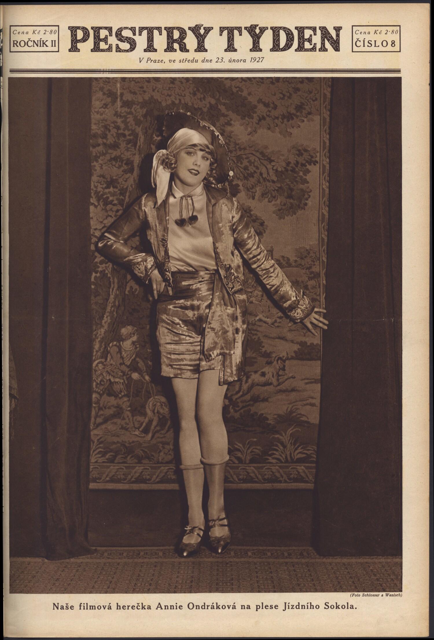 pestry-tyden-1927-08