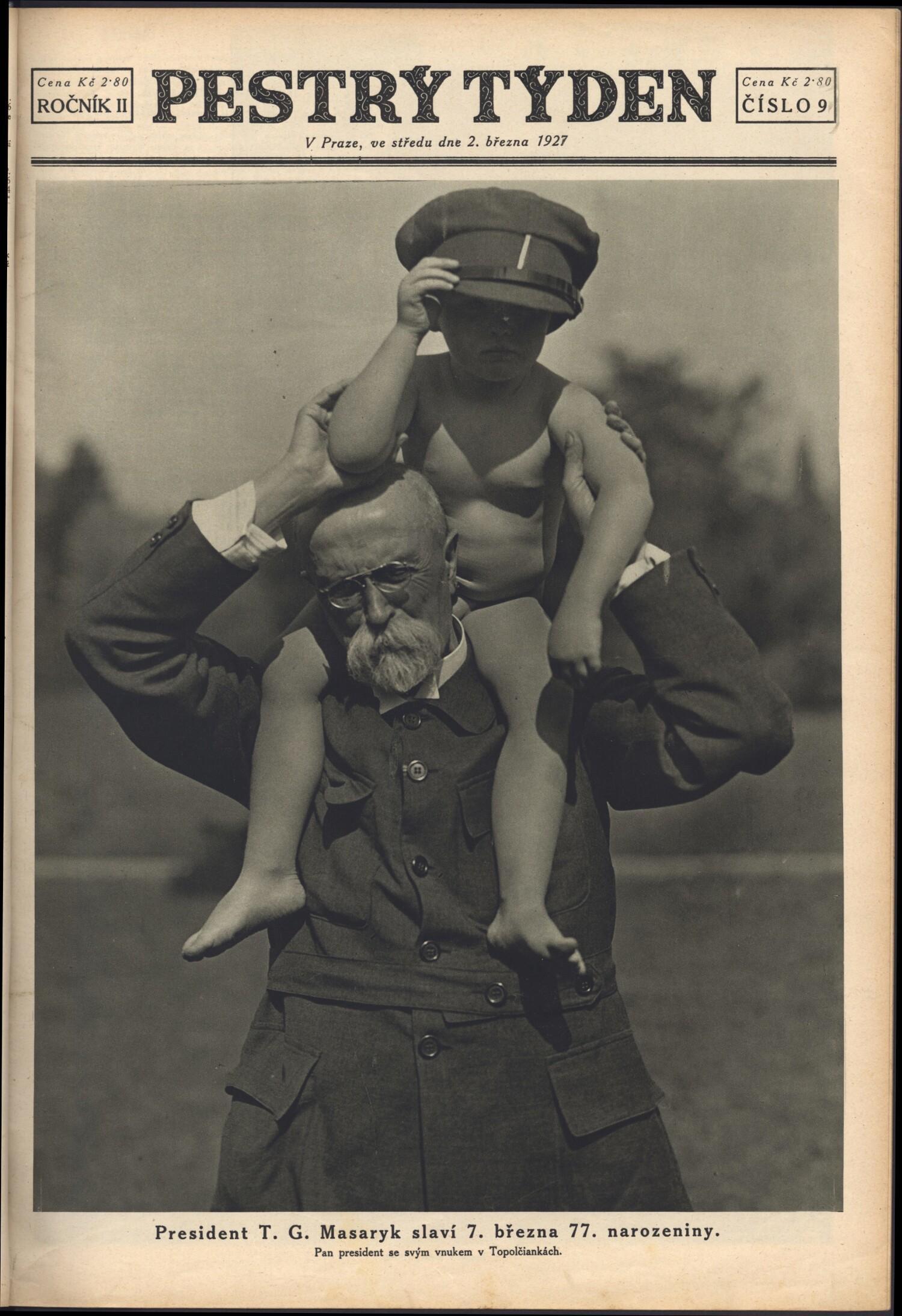 pestry-tyden-1927-09