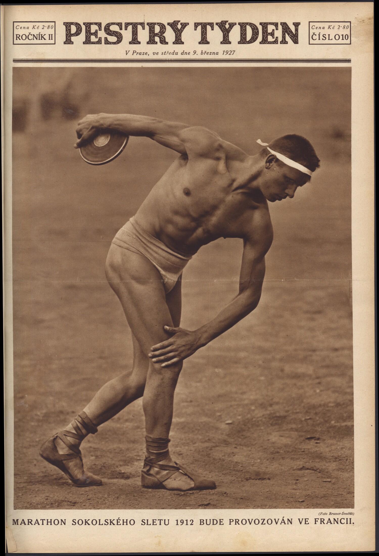 pestry-tyden-1927-10