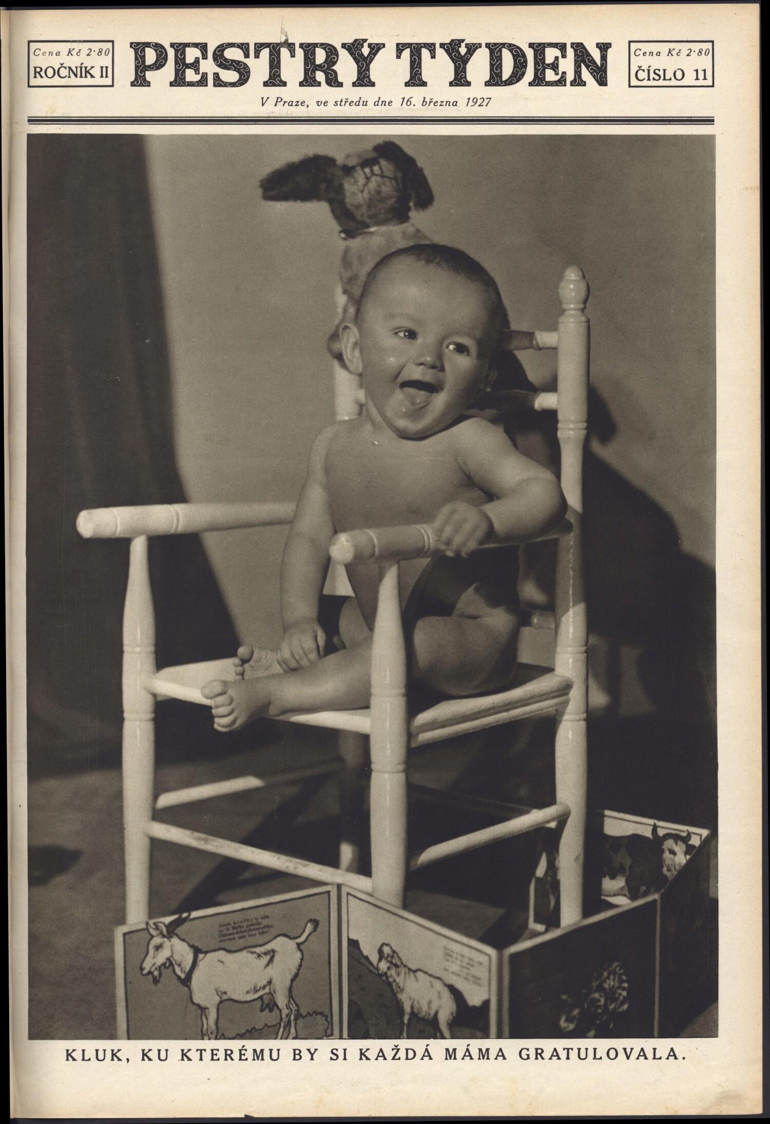 pestry-tyden-1927-11