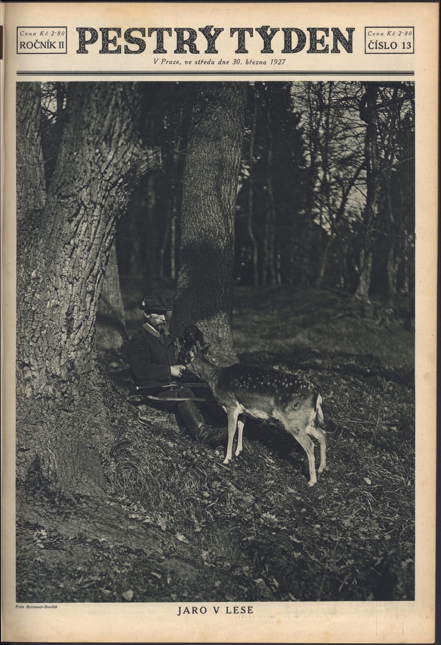 pestry-tyden-1927-13