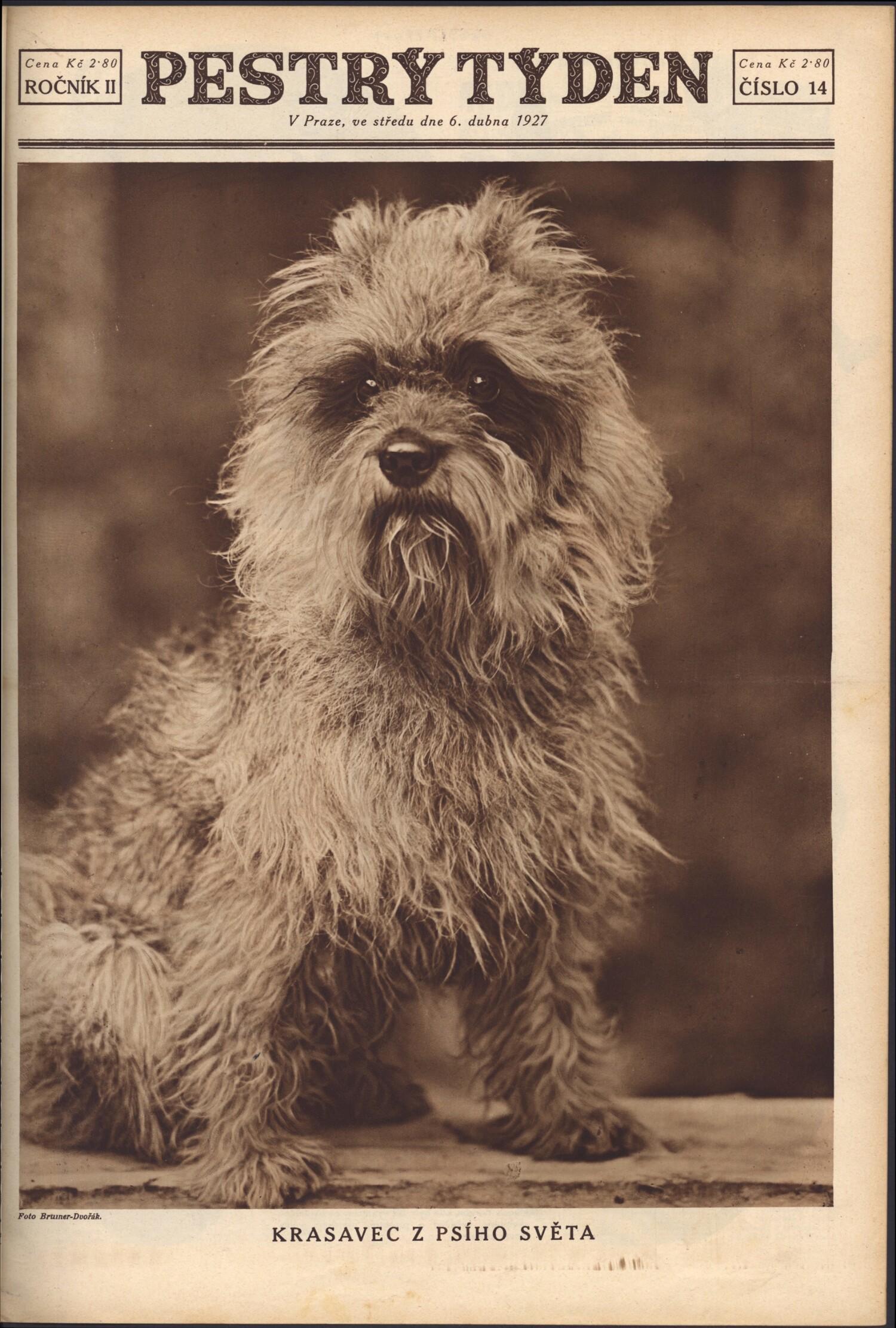pestry-tyden-1927-14