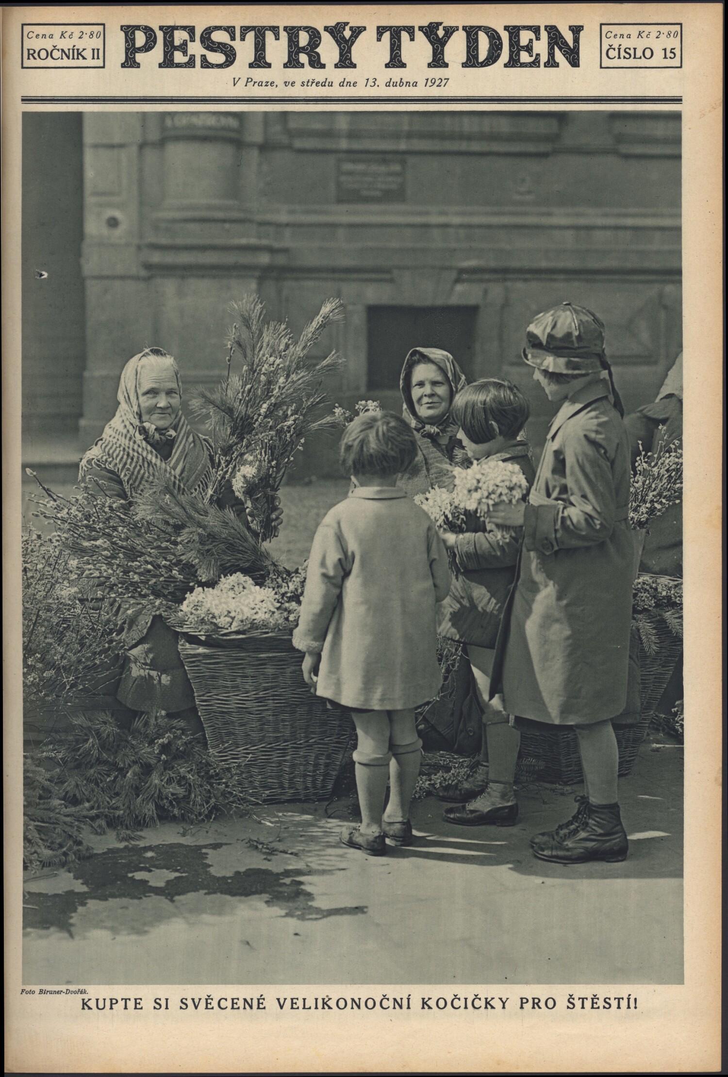 pestry-tyden-1927-15